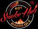 Smoke Hub BBQ